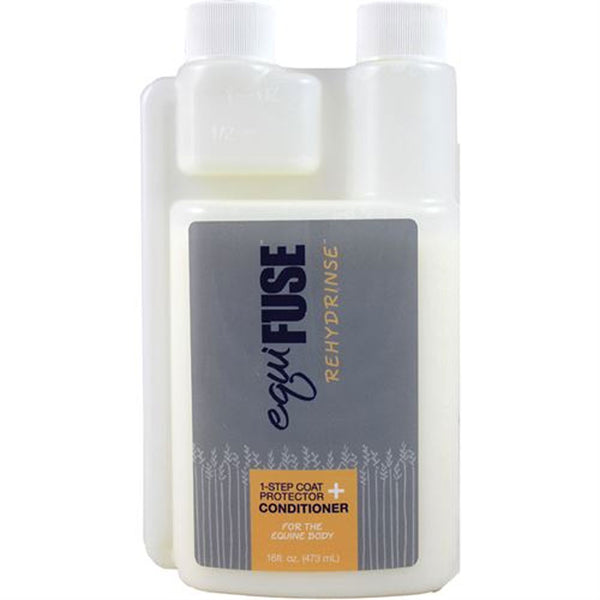 EFR305 Equifuse Rehydrinse 1-Step Coat Protector Conditioner