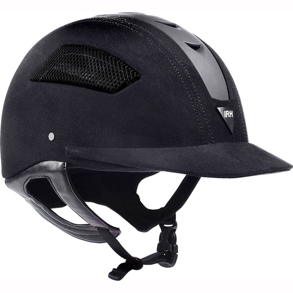 2014 IRH Elite EQ Riding Helmet International Riding Helmet