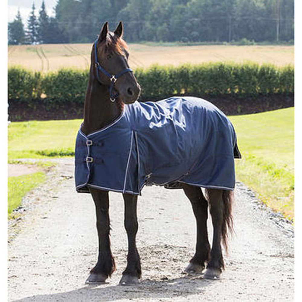 CP2409 Horze 600D Turnout Blanket 200 gram fill
