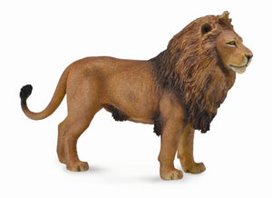 CollectA African Lion (L)