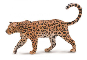 CollectA African Leopard (XL)