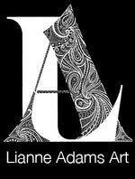 Lianne Adams Art