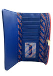 Loungefly Wonder Woman Lasso Wallet