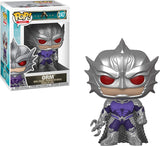 Funko Pop! 247 - Orm: Aquaman x POP! Heroes Vinyl Figure