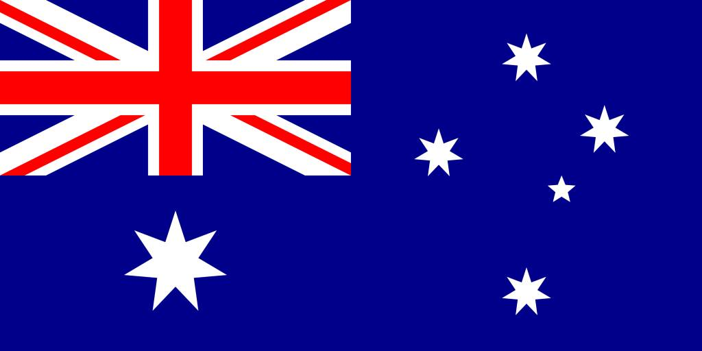 files/australia-flag-clipart-free-download_1.jpg