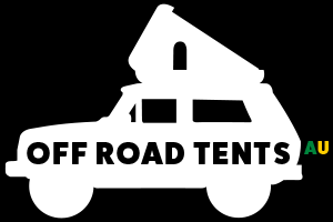 Off Road Tents AU
