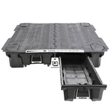 Decked Storage System For Ford Super Duty Ute 1999-2008