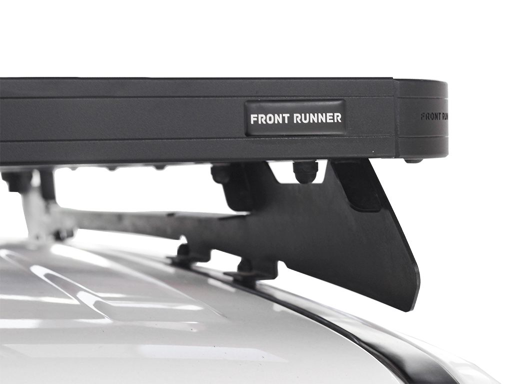 Front Runner Slimline II Roof Rack (Feet)
