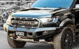 Piak For Ranger Raptor Optional Loop With Option For Light Bar