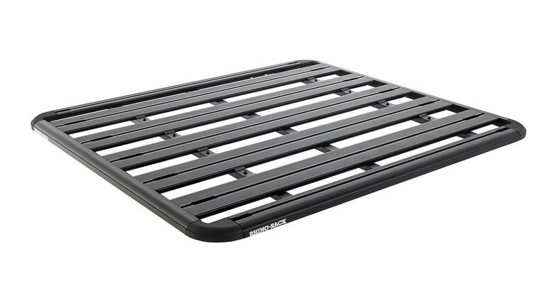 Pioneer Platform (60 x 54) for the Nissan Frontier D40 Pick Up Truck 2005 to 2019