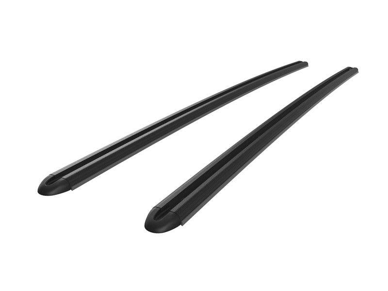 Front Runner Canopy Load Bar Kit 1165mm W