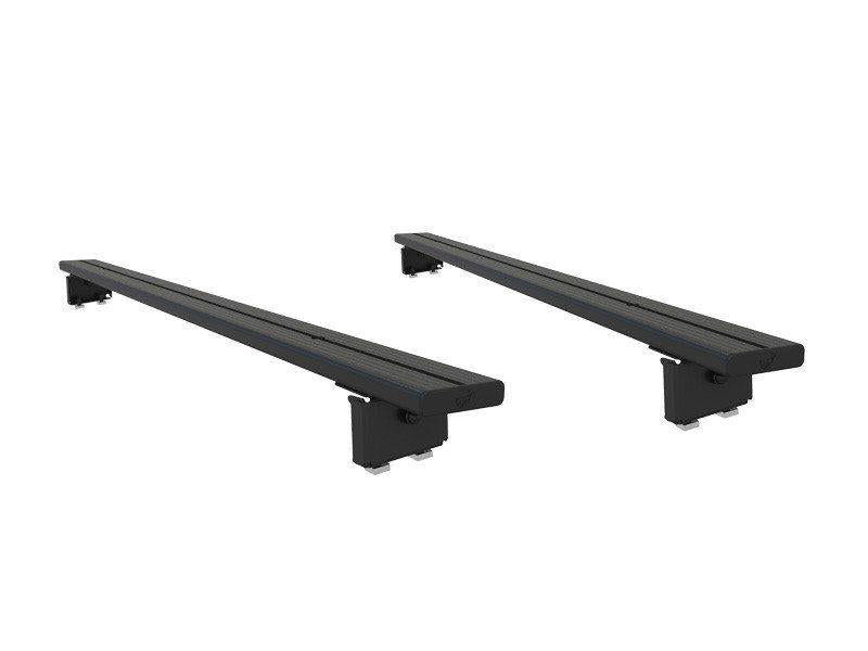 Front Runner Load Bar Kit, Track & Feet For Nissan PATHFINDER (2005-2012)