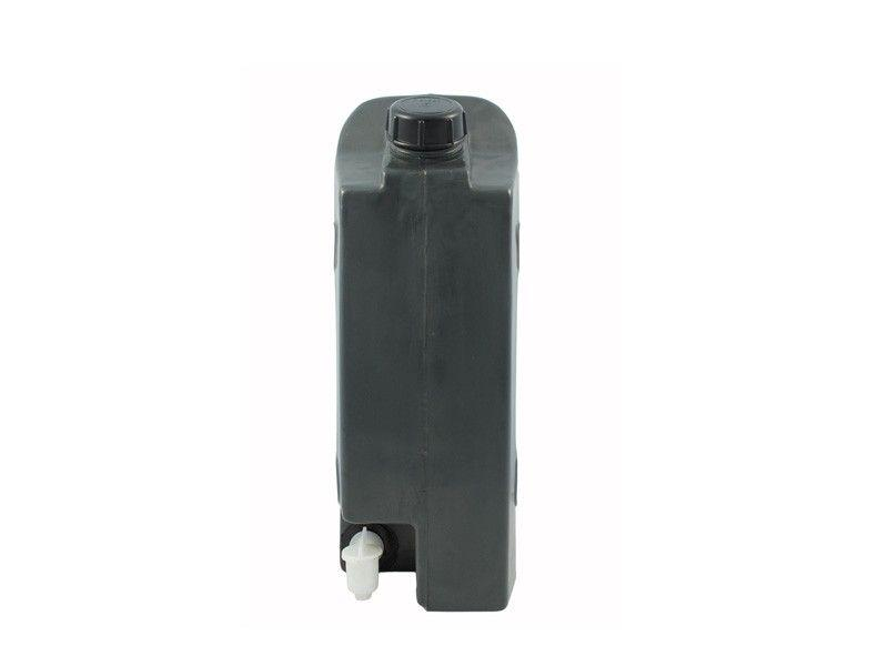 Front Runner Plastic Water Jerry Can With Tap