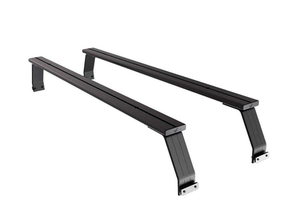 Front Runner Load Bed Load Bars Kit Toyota Tacoma (2005-Current)