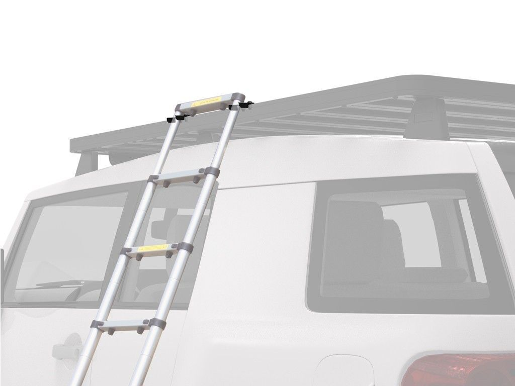Front Runner Bracket For Telescoping Ladder Support