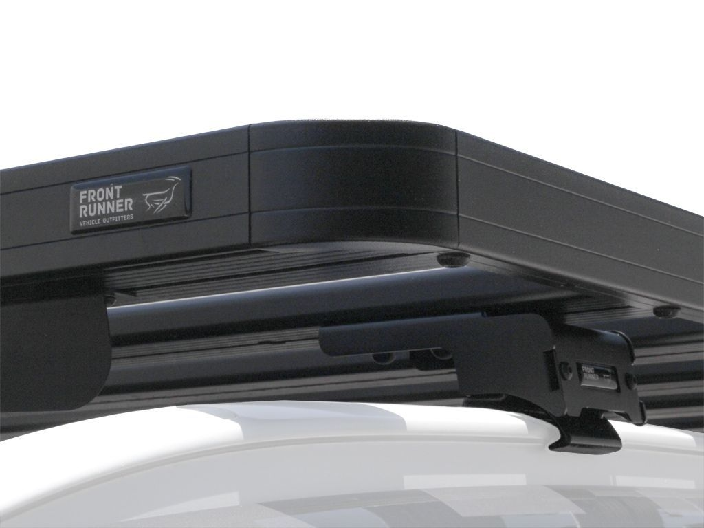 Front Runner Slimline II Roof Rack For Suzuki SX4 2013-Current