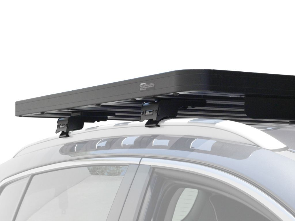 Front Runner Slimline II Roof Rack For Fiat 500X 2014-Current