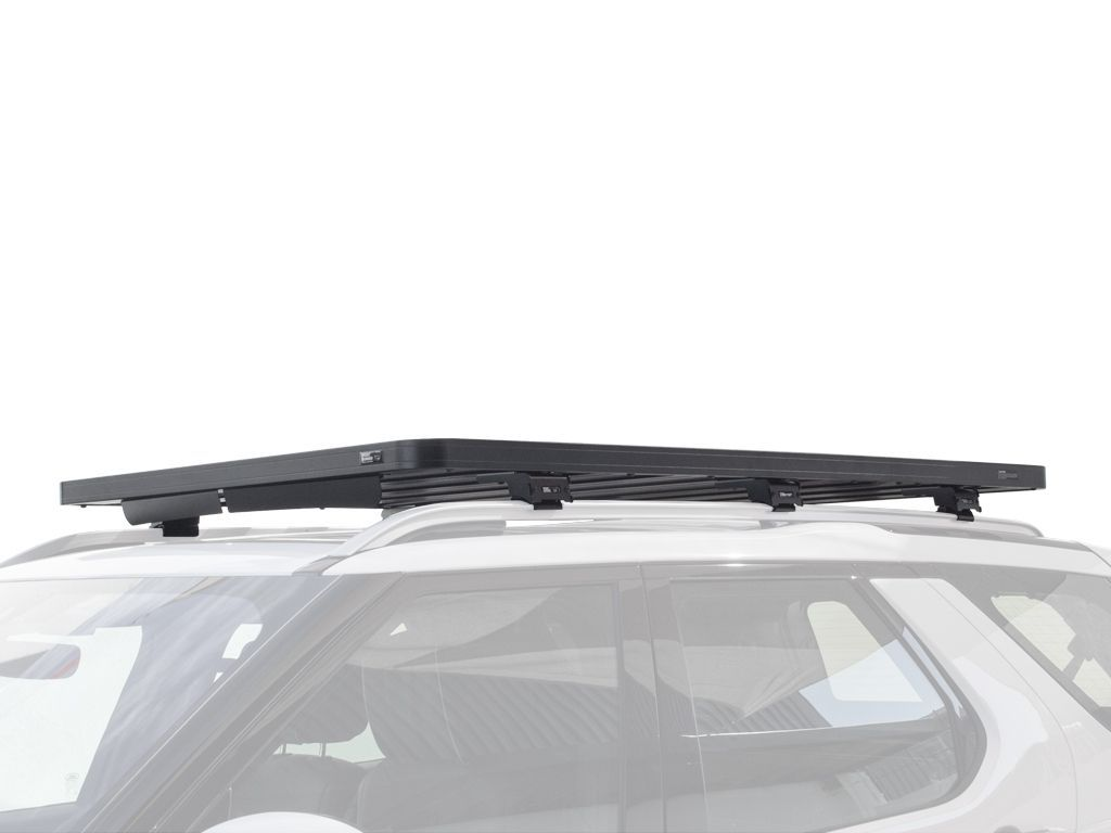 Front Runner Slimline II Roof Rack For Renault KADJAR 2015-Current