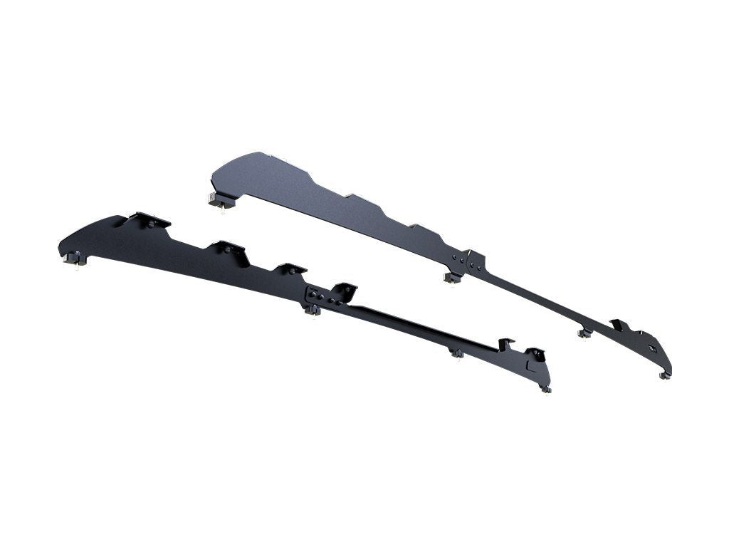 rails for Front Runner Slimline II Roof Rack For Ford EVEREST 2015-Current