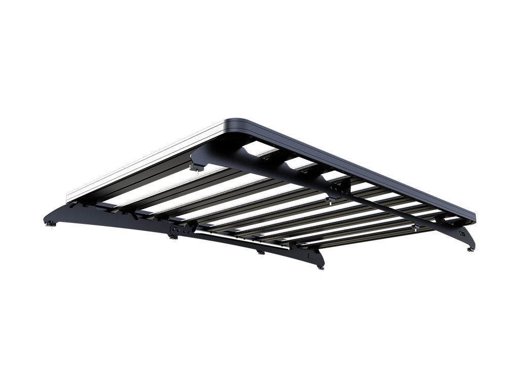 Front Runner Slimline II Roof Rack For Ford EVEREST 2015-Current