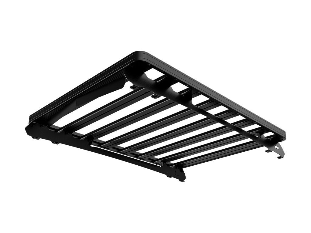 Front Runner Slimline II Roof Rack For Jeep LIBERTY KK 2008-2012