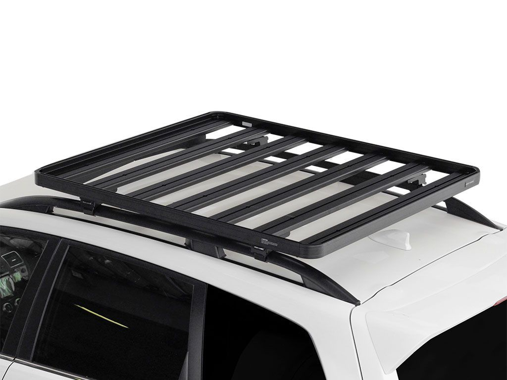 Front Runner Slimline II Roof Rack For Subaru Forester 2013-Current