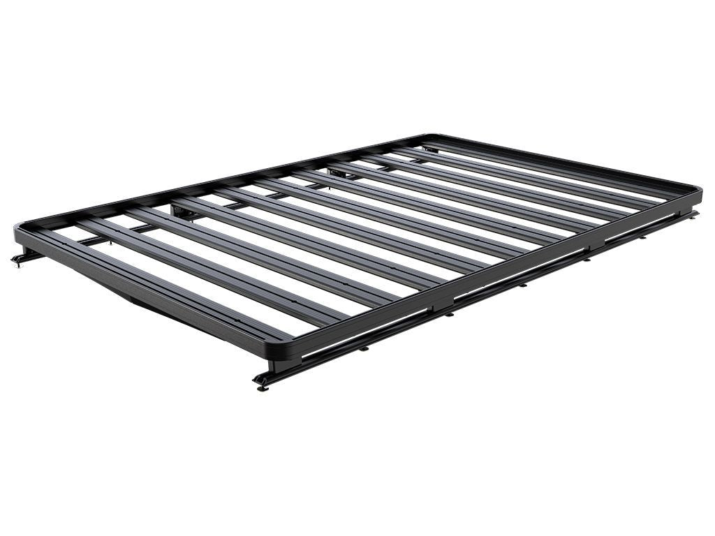 Front Runner Slimline II Roof Rack For Volkswagen TRANSPORTER T4 1990 to 2003