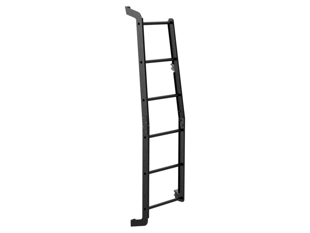 Front Runner Mercedes SPRINTER Ladder