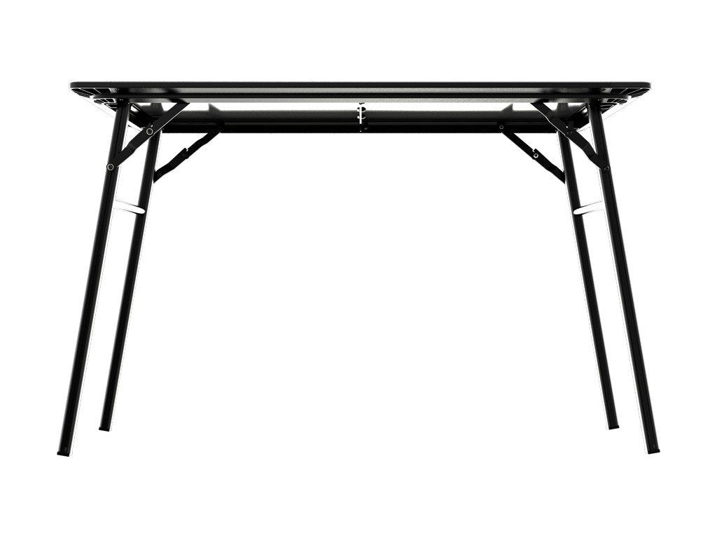 Pro Stainless Steel Camping Prep Table  - Extremely Durable & Lightweight -  by Front Runner Outfitters