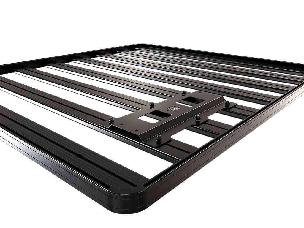 RotoPax Rack Tray Mounting Plate - Front Runner