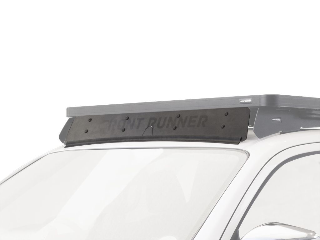 Front Runner Wind Fairing For Rack 1345mm / 1425mm (W)