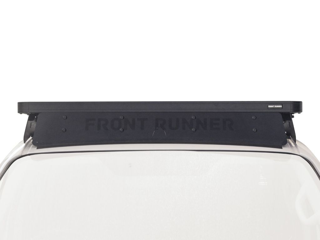 Front Runner Wind Fairing For Slimline II Rack 1475mm (W)