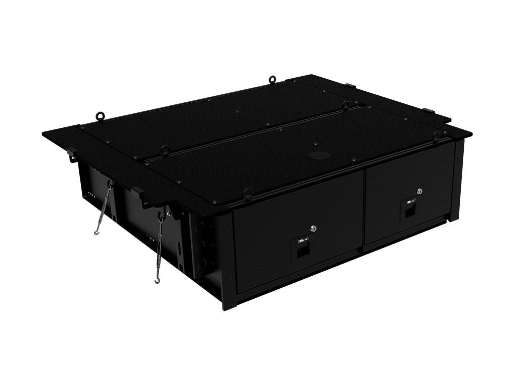 Front Runner Drawer Kit For Land Rover 3/4 L3 And L4 DISCOVERY