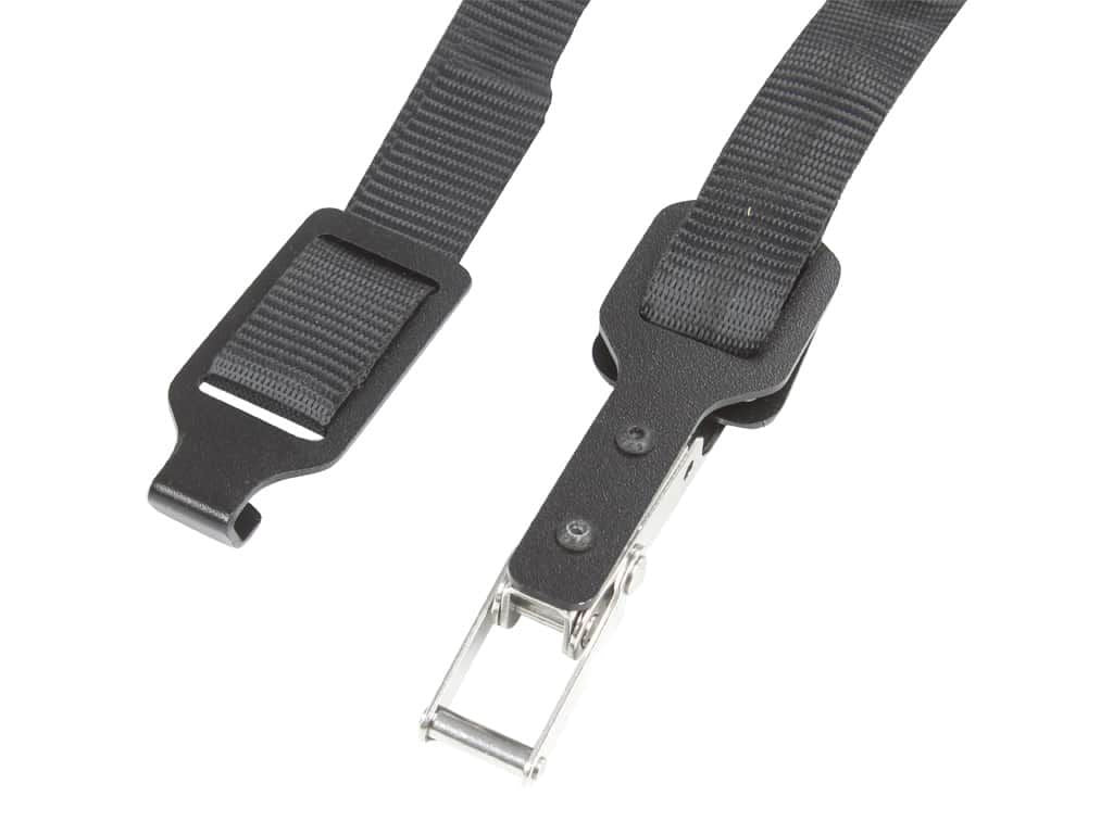 Front Runner Latching Strap With Quick Release
