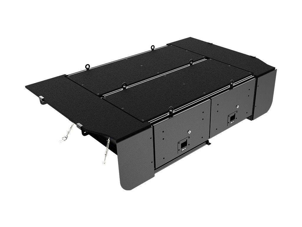 Front Runner Drawer Kit For Toyota LAND CRUISER 200 SERIES