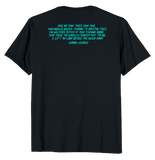 RTJ x NATIONAL IMMIGRATION FORUM (IMMIGRATION RIGHTS T-SHIRT)