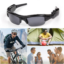 Load image into Gallery viewer, SMARTGLASSES (Cycling Skiing) - Life Health Love