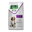Animal Planet Dog Adult Small Breed 3 KG