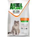 Animal Planet Cat Adult 8 KG
