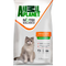 Animal Planet Cat Adult 2,1