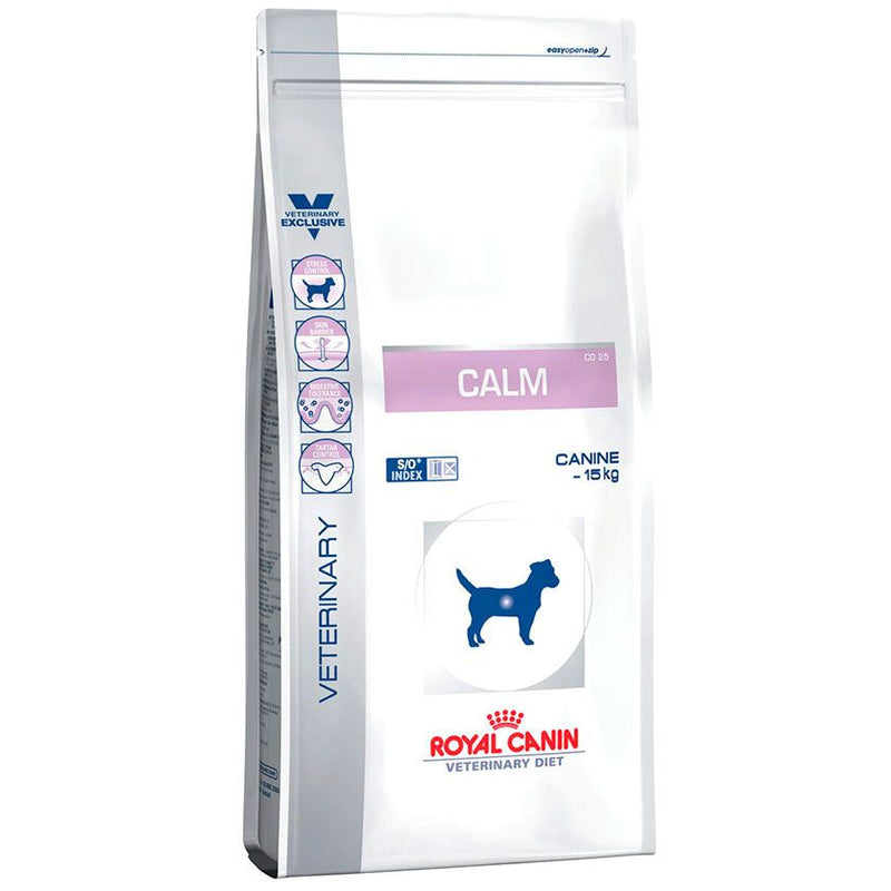 Royal Dog Calm 2 KG