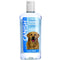 Canish Shampoo Hipoalergenico 390 ML
