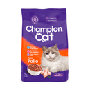 Champion Cat Pollo 20KG