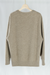 【suana】cashmere sweater