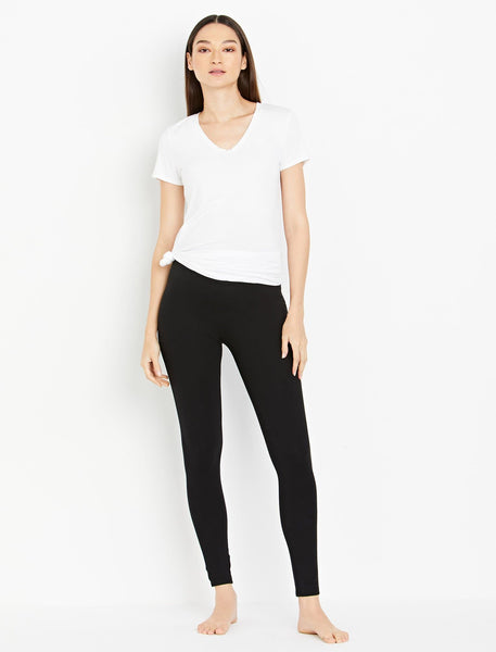 Ripe Under Belly Maternity Leggings