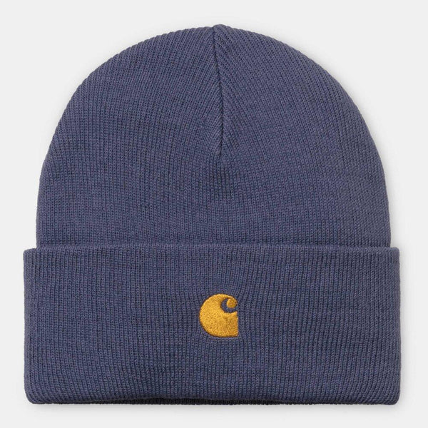 Carhartt Viola Chase Hat at TailorOfBlue.ie