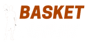 BasketOutlet Italia