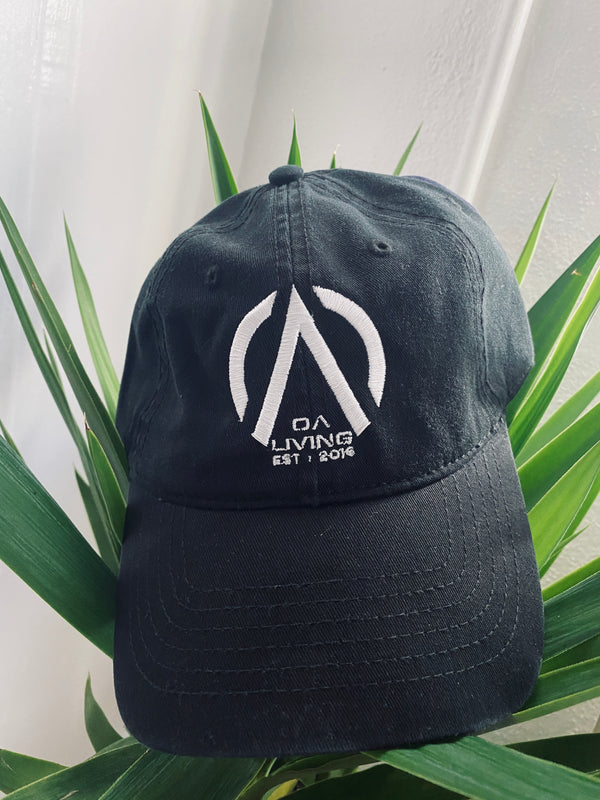 HAT - OA LIVING