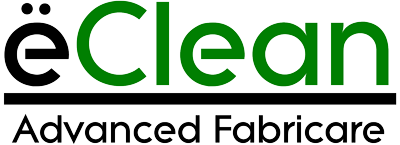 ​ëClean Advanced Fabricare™