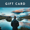ëClean Advanced Fabricare™ Gift Card